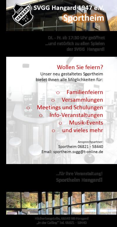 sportheim-info