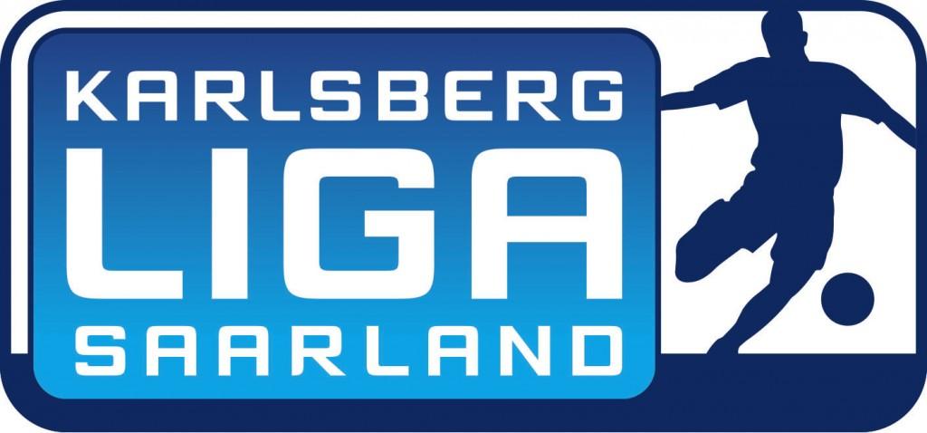 KB-Liga_4c_mit-Spieler_WEB
