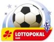 Lottopokal_Saar_Logo_fuer_Portalseite