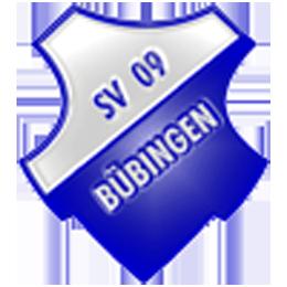 logo bübingen
