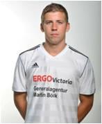 Marco Blatt2