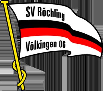 SV_Roechling_Voelklingen