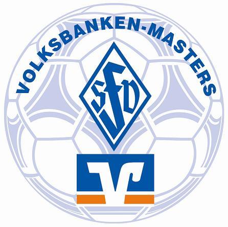 hallenmarsters_logo_klein