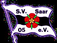 Saar 05