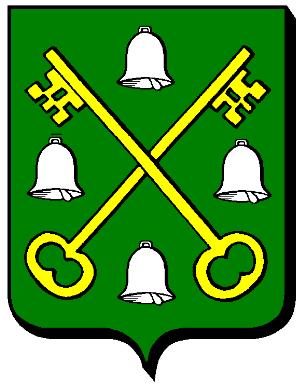 enchenberg