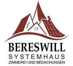 Bereswill