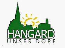 Hangard...unser Dorf