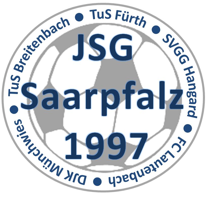 JSG Saarpfalz Wappen