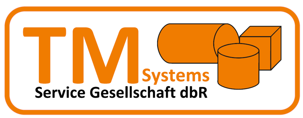 tm-systems