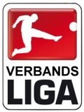 Verbandsliga NO