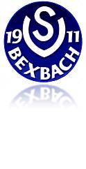 00002 SV Bexbach