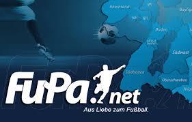 FuPAnet