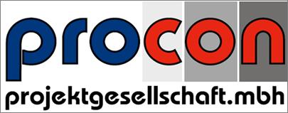 Procon GmbH