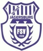 Jägersburg