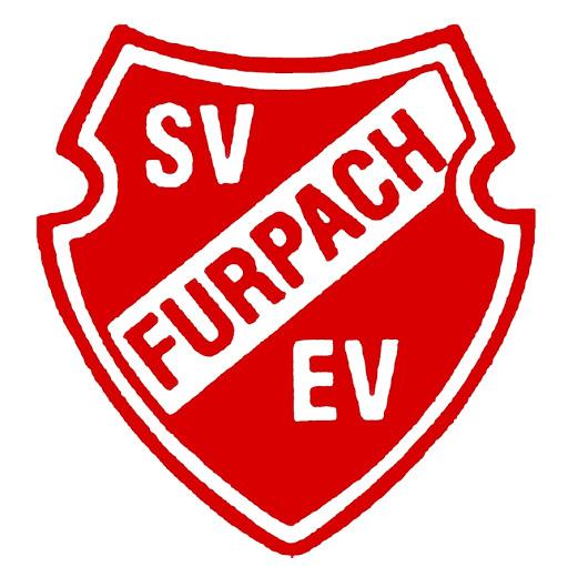 SV Furpach Wappen
