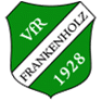 VFR Frankenholz
