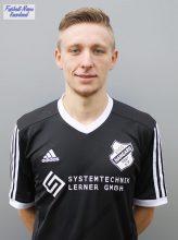 Daniel Wiesen