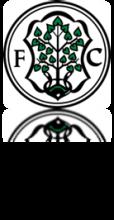 FC 08 Homburg 2