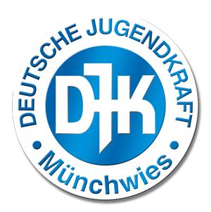DJK Münchwies