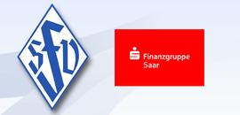 logo-sparkassenpokal-saar