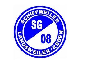 SG Schiffweiler
