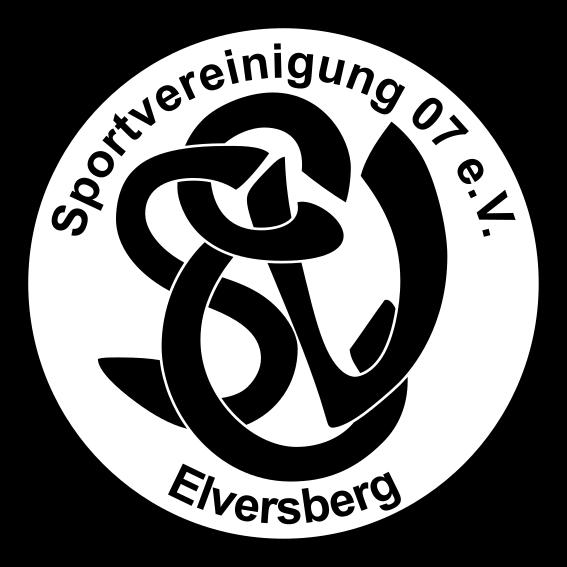 sv-07-elversberg