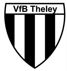 vfb-theley