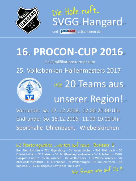 svgg-hangard-procon-cup-plakat-dezember-2016