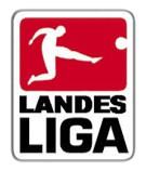 Landesliga Ost