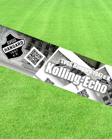 Kolling-Echo
