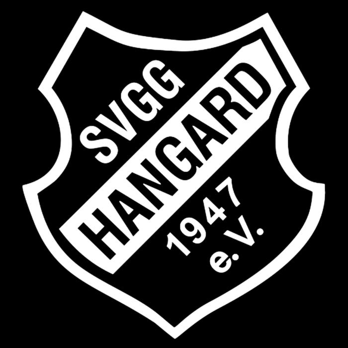 SVGG Hangard